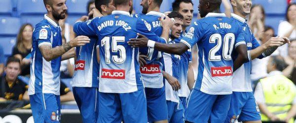 Deportivo - Espanyol betting pick