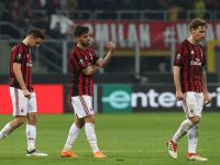 Arsenal – AC Milan UEFA Europa League 15/03/2018