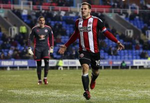 Brentford - Sheffield United Betting Pick