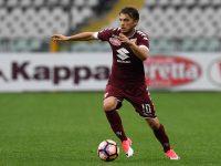 Cagliari – Torino Betting Picks 31 March 2018