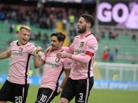 Entella – Palermo Betting Pick 29 March 2018
