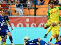 FC Nantes – Estac Troyes Betting Prediction