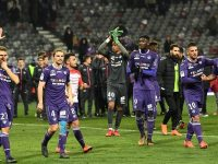 Caen – Toulouse Betting Pick 14 April 2018