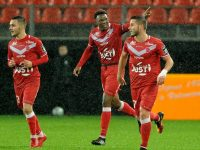 Lorient – Valenciennes Betting Pick 20/04/2018