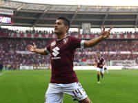 Betting Pick Torino – Crotone 4 April 2018