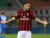 Torino – Milan Betting Pick 18 April 2018