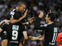 Les Herbiers – PSG Betting Pick 08/05/2018