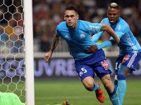 Marseille – Nice Betting Pick 06/05/2018