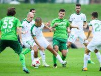 Olimpija Ljubljana – Krsko Betting Pick 23 May 2018