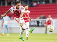 Orebro – Kalmar  Betting Pick 22 May 2018