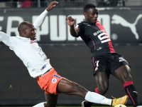 Rennes – Montpellier Betting Pick 19 May 2018