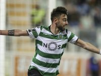 Sporting – Benfica Betting Pick 5/05/2018