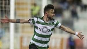 Sporting - Benfica Betting Pick