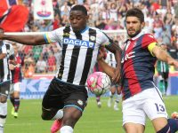 Udinese – Bologna betting Pick 20 May 2018