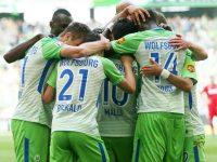 Wolfsburg – Holstein Kiel Betting Pick 17/05/2018
