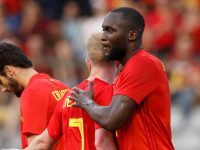 Belgium – Panama World Cup Picks 18/06/2018