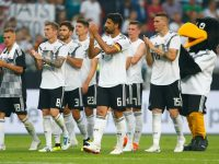 Germany – Mexico World Cup Picks 17/06/2018