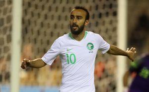 Germany - Saudi Arabia Betting Picks