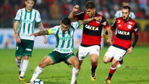 Palmeiras - Flamengo Betting Picks