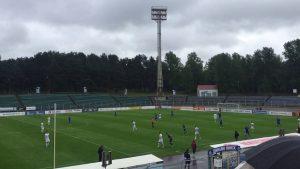 Vitebsk - Torpedo Minsk Betting Picks