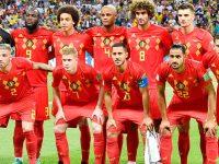Belgium – England World Cup Prediction 14/07/2018