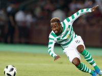 Champions League Picks Celtic vs Alashkert  18/07/2018