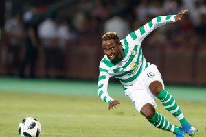 Champions League Picks Celtic vs Alashkert