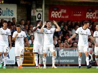 Champions League Prediction Legia Warsaw – Cork City 17/07
