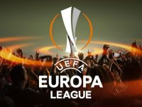 Europa League Nordsjaelland vs AIK 26/07/2018