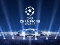 Champions League PAOK vs Basel 24/07/2018