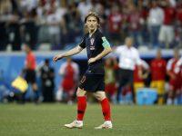 World Cup Picks Russia – Croatia 7/07/2018