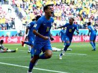 Brazil – Belgium World Cup Picks 6/07/2018