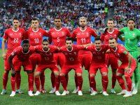 Sweden – Switzerland World Cup Picks 3/07/2018