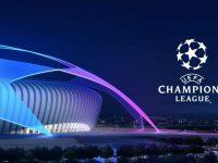Champions League AEK Athens vs MOL Vidi 28/08/2018