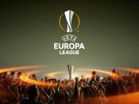 Europa League Bordeaux vs Gent 30/08/2018