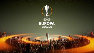 Europa League Bordeaux vs Gent