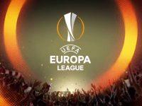 Europa League FC Basel vs Apollon  23/08/2018