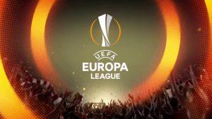 Europa League FC Basel vs Apollon