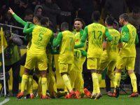 Football Tips FC Nantes vs Monaco 11/08/2018