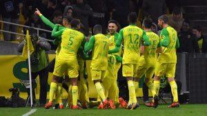 Football Tips FC Nantes vs Monaco