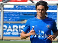 PSG – Monaco Betting Pick 04/08/2018