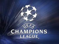 Champions League PSV vs BATE Borisov 29/08/2018