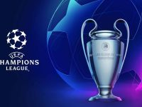Champions League Vidi FC vs AEK Athens  22 August