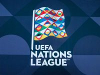 UEFA Nations League Andorra vs Kazakhstan 10/09/2018