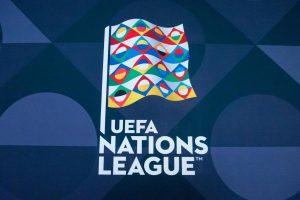 UEFA Nations League Andorra vs Kazakhstan