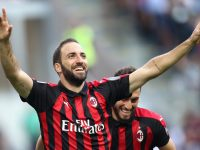 Betting Tips  Empoli vs Milan 27/09/2018