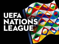 UEFA Nations League France vs Netherlands 9/09/2018