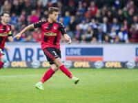 Football Tips Freiburg vs Schalke 04 25/09/2018