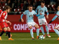Betting Prediction Girona vs Celta Vigo  17/09/2018
