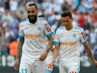 Betting Tips  Lille vs Marseille 30/09/2018